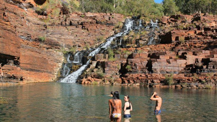 オーストラリア ワーキングホリデイ情報:ガムツリー(Gumtree)で仕事探しと旅の仲間探し