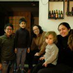 アルゼンチン メンドーサで日本食品が買えるお店情報