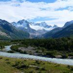 旅に出たくなる風景(2)氷河が紡ぎだす絶景の宝庫パタゴニア チリ編