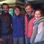 [ボリビア] ラパス コリブリ・キャンピングでボランティア また戻ってきたい場所