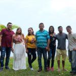 [コロンビア] アマゾンからメデジンまで ヒッチハイクとカウチサーフィンの旅