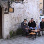 [トルコ] トルコ黒海沿いにアジアからヨーロッパへの旅(1)