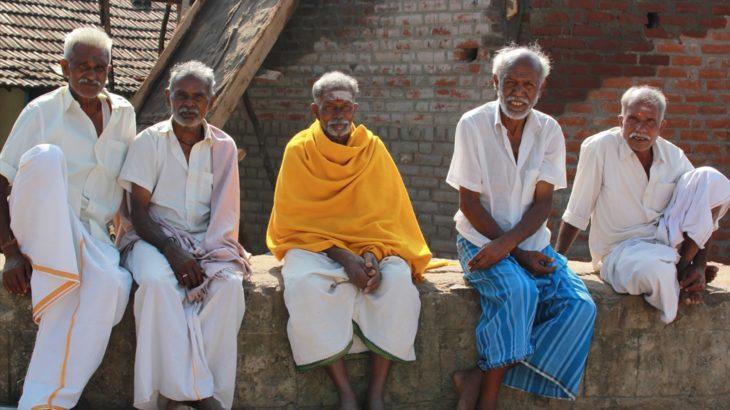 [インド]  南インドの旅を思い出してみる(4) 緑あふれる避暑地コダイカナルとマハラジャ宮殿マイソール